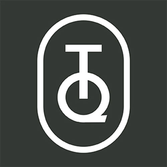 El Casco Locher Chrom