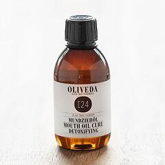 Oliveda Mundziehöl Detoxifying