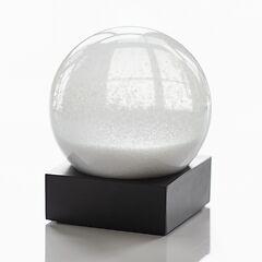 Evergreen Schneekugeln Snowball