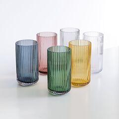 Lyngby-Vase klein