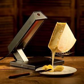 Raclette-Gerät