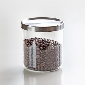 Jenaer Glas Vorratsdose 900 ml