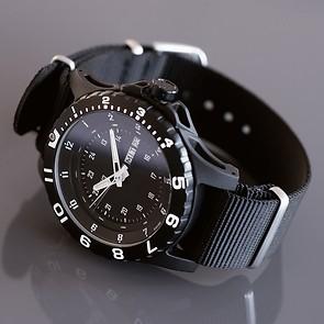 Armbanduhr Traser H3 Type 6