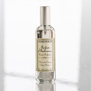 Parfum d'ambiance Home Perfume Baumwollblüte
