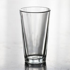 6 Trinkgläser Basic 474 ml