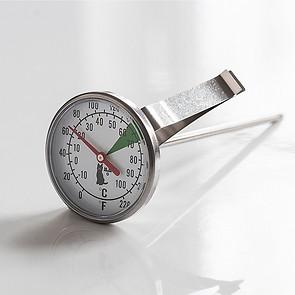 Motta Milchschaumthermometer