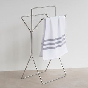 Wingman Handtuchhalter