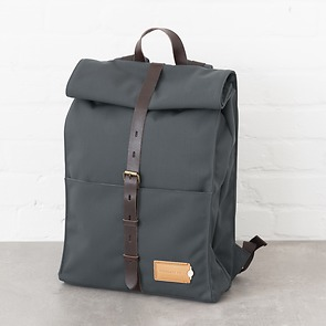 "Property Of - 24h-Rucksack ""Alex"""