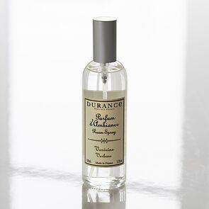 Parfum d'ambiance Home Perfume Verveine