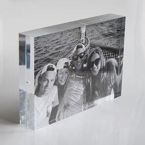 XLBoom Fotorahmen 30 x 21 cm