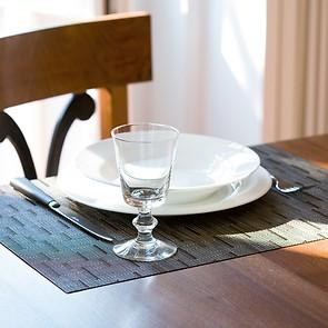 Chilewich Tischsets 48 x 36 cm