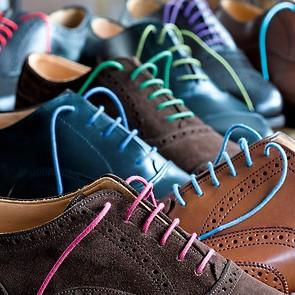 Shoesenkel 60 cm