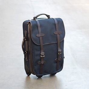 Filson Rolling Carry-On Bag