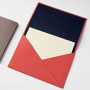 Treuleben Envelope Pocketfolio