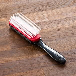 Denman Haarbürste D3, 7-reihig