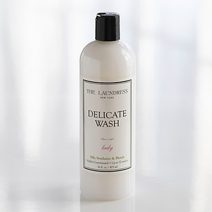 The Laundress Wäscheshampoo Delicate Wash