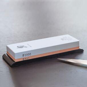 KAI Schleifstein 300/1000