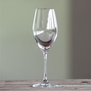 6 Zwiesel Champagnergläser