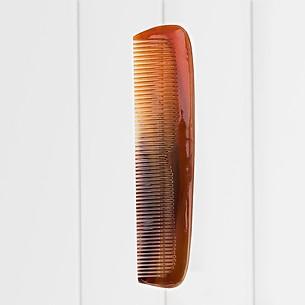 Horn Familienkamm 19,5 cm
