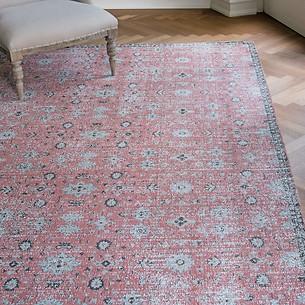 Vintage-Teppich Shalimar 170 x 240 cm