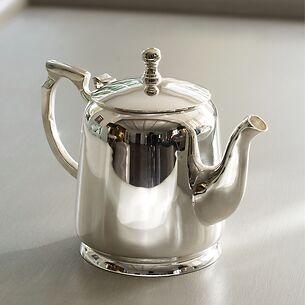 Teekanne Bombay