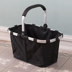 Reisenthel: carrybag