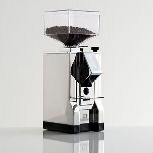 Espressomühle Eureka Mignon Silenzio
