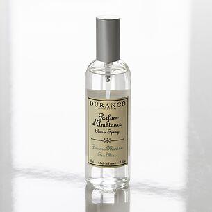 Parfum d'ambiance Home Perfume Meeresbrise
