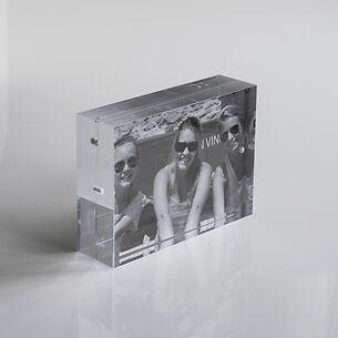 XLBoom Fotorahmen 13 x 18 cm