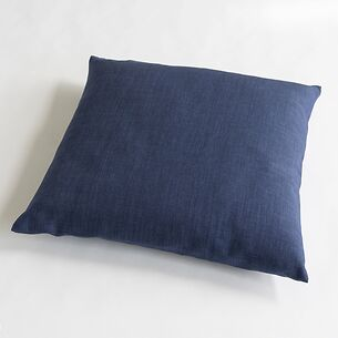 Gartenkissen Amrum Navy Blue