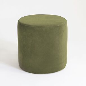 Pouf Anglet Turtle