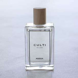 Culti Raumspray Acqua