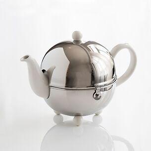 Kleine Teekanne Cosy