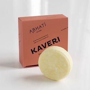 Shampoo am Stück Kaveri