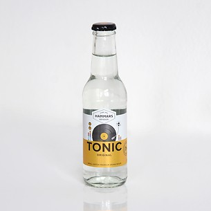 Hammars Tonic Original 6 Flaschen