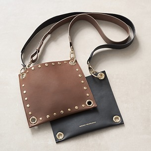 Marjana von Berlepsch Handtasche Gloria