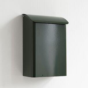 Briefkasten Safepost 14