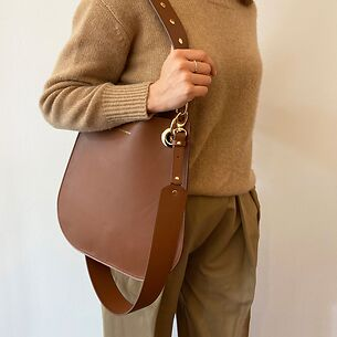 Marjana von Berlepsch Handtasche Malon Big
