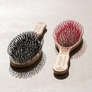 Acca Kappa Haarbürste