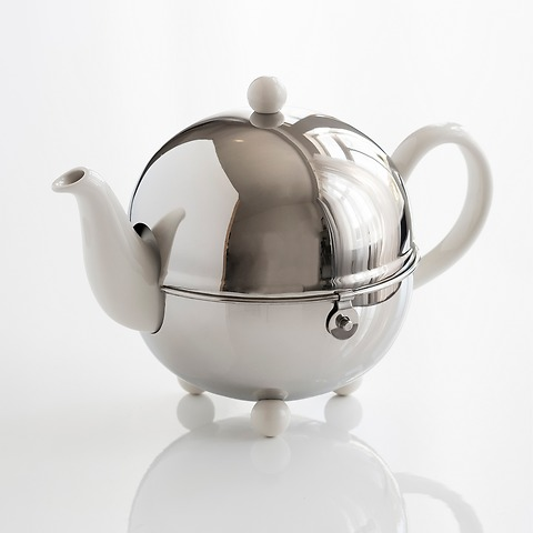 Teekanne Cosy 1,3 Liter