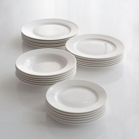 Fine Bone China Geschirr-Set