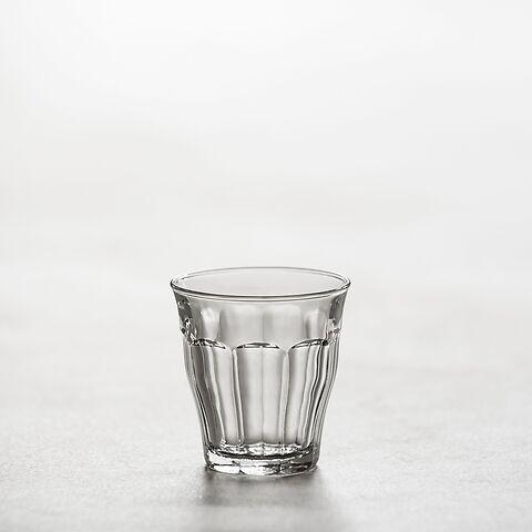6 Picardie Gläser 90 ml