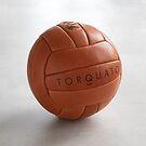 Lederfußball WM 1966