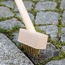 Burgon & Ball  Miracle Paving Brush