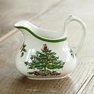 Spode Christmas Tree Milchkännchen 280 ml