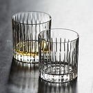 Whiskytumbler Timeless