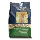 Eichhörnchenfutter 600 g