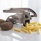 Pommes Frites Schneider