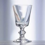 La Rochère Weißweinglas Antoine