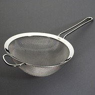 Küchensieb 230 mm